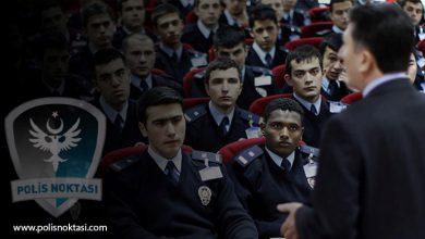 Photo of Güncel Duyurular İle Polis Alımları