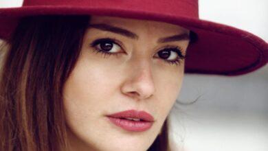 Photo of Seda Güven