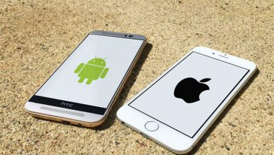 Photo of Android Mi Yoksa İOS Mu? Hangisi Daha İyi?