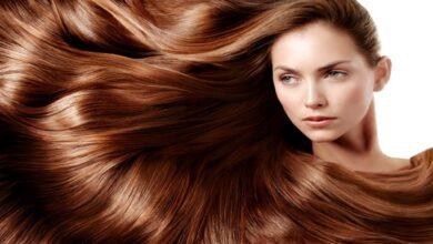 Photo of Saç Botoksu Nedir? 7 Maddede Nasıl Uygulanır?