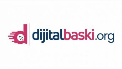 Photo of Online dijital baskı merkezi, tavsiye ediyoruz! Ürünleri ve kampanyaları