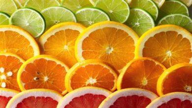 Photo of Enerji Veren En Etkili 6 Yiyecek Nedir?