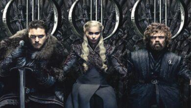 Photo of Game of Thrones'un Gerçekliğini Kanıtlayan 5 Tarihi Olay Nedir?