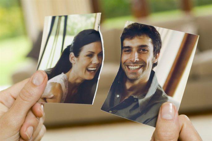 Sizde 6 Maddede Doğru Aşkı Bulmak İçin Hazır Olun