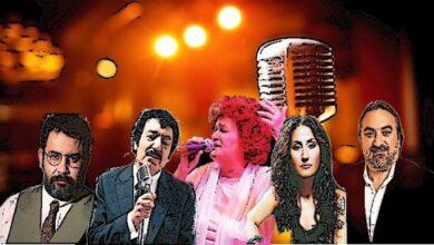 Photo of Dinleyenleri Derinden Etkileyen 10 Halk Müziği!