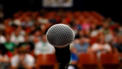 Photo of Topluluk Karşısında Konuşma Yapmaya Nasıl Hazırlanılır?