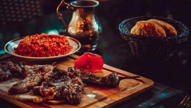 Photo of Osmanlı Mutfağı'nın İncileri!