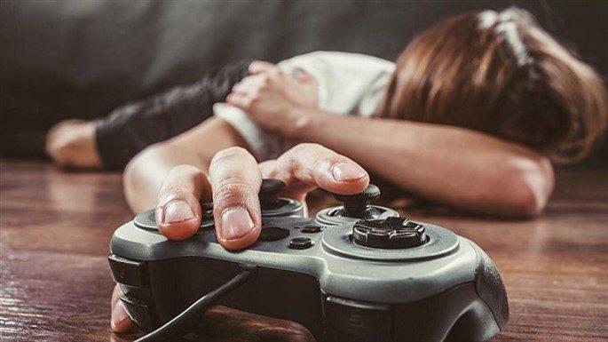 Oyun Bağımlılığından Kurtulmanın 10 Yolu Nedir?