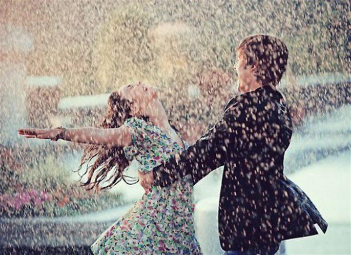 Sevgilinizle Yapabileceğiniz 10 İlginç Aktivite