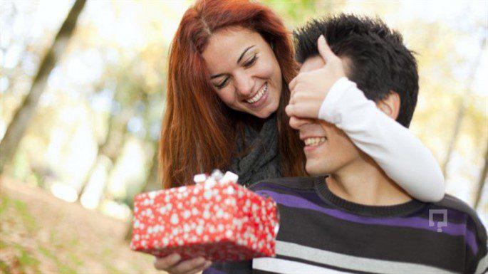 Sevgilinizde Bulunması Gereken 10 Temel Özellik Nedir?