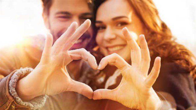 Sevgiliniz İle En Heyecanlı İlkler