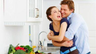 Photo of Sevgilinizle Yapabileceğiniz 10 İlginç Aktivite