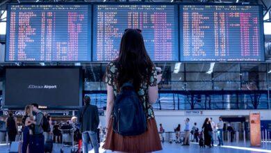 Photo of Hava Değişimlerine Karşı Korunmanız İçin 8 Tavsiye (Tatilciler ve Seyahat Edenler Özellikle Okusun)