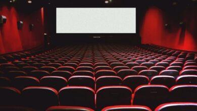 Photo of Sinemada Film İzlerken Sinirinizi Bozabilecek 10 Tip