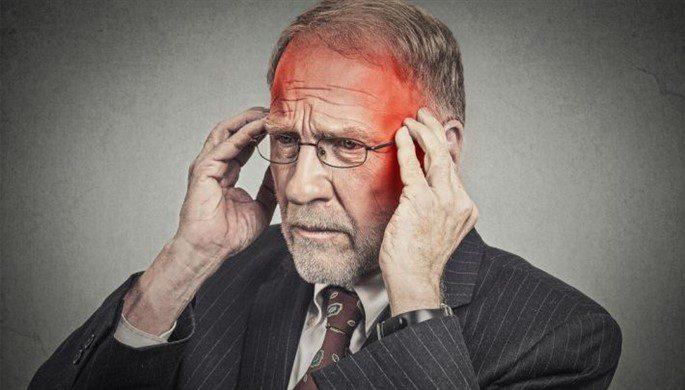 Vertigo Hastalığı Nedir? Belirtileri Nelerdir?