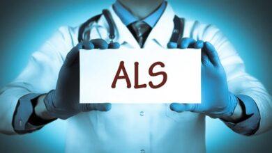 Photo of ALS Hastalığı Nedir? Belirtileri Neler ve Kimlerde Görülür?