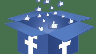 Photo of Facebook Neden Bir Ara Çok Popülerdi?