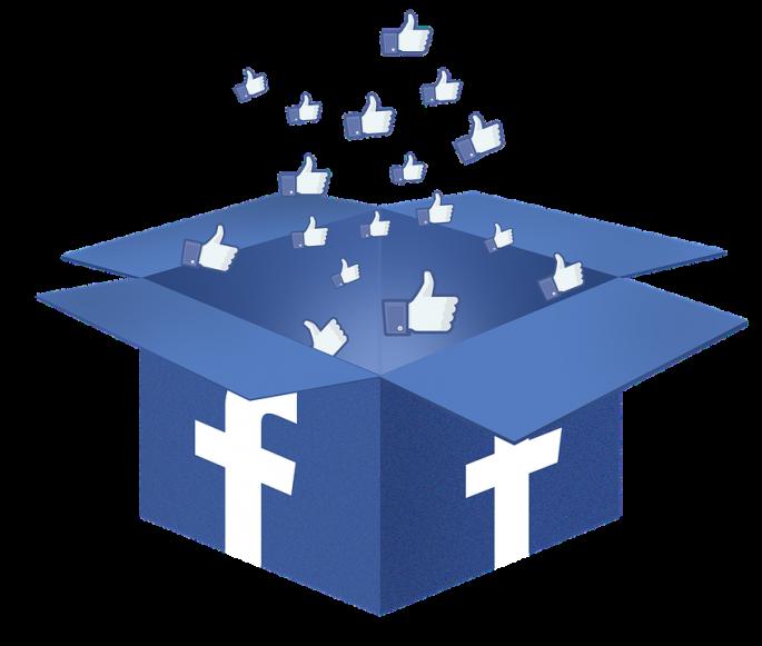 Facebook Neden Bir Ara Çok Popülerdi?