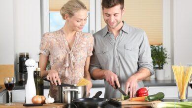 Photo of Mutfakta Yardımcınız Olacak 20 Püf Nokta