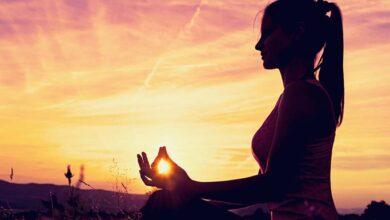 Photo of Yoga ve Sekiz Basamağı