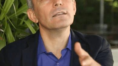 Photo of Emin Çapa (Aklın İzin) Haziran 2019 MaksatBilgi Kapağı