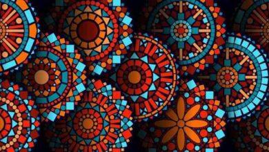 Photo of Mandala Sanatının Felsefesi