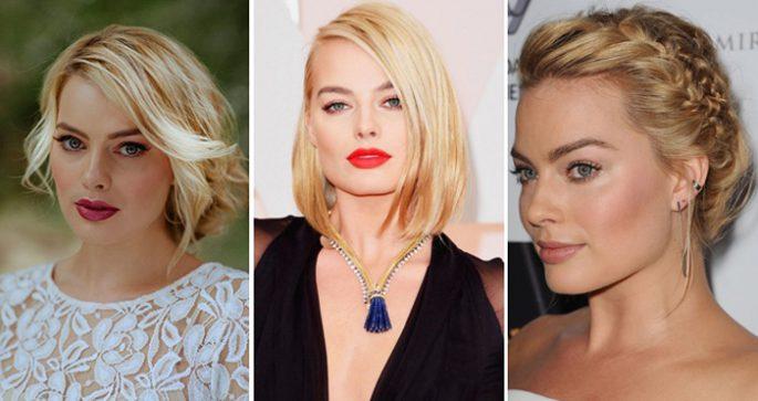Kare Yüz Şekline Yakışacak Saç Modelleri Nelerdir?