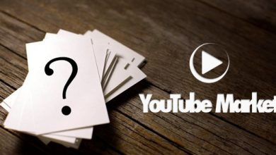 Photo of Youtube Market Nedir?