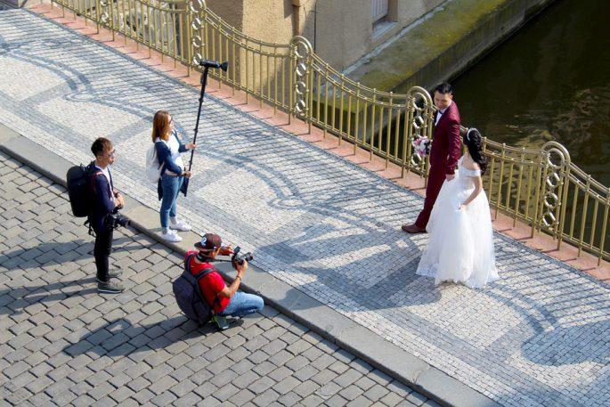 İyi Bir Düğün Gerçekleştirmek İsteyenlere 6 Altın Kural