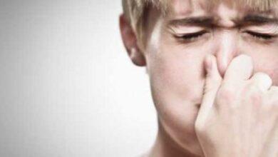 Photo of Kronik Hıçkırık Tedavisi