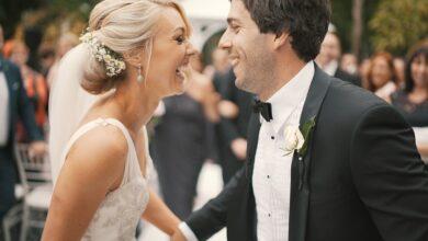 Photo of İyi Bir Düğün Gerçekleştirmek İsteyenlere 6 Altın Kural