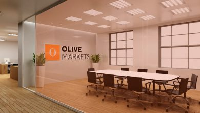 Photo of Olive Markets Forex Şirketi Hakkında Tüm Detaylar!
