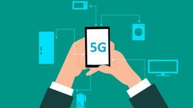 Photo of 5G Teknolojisi Nedir?