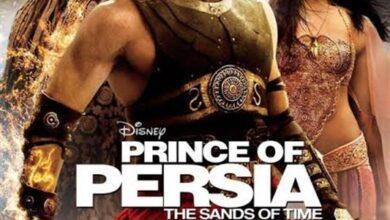 Photo of Pers Prensi: Zamanın Kumları Filminin Konusu ve Oyuncuları