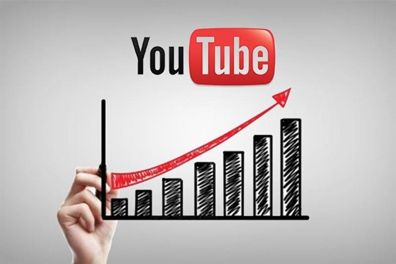 Youtube Üzerinden SEO Nasıl Yapılır?