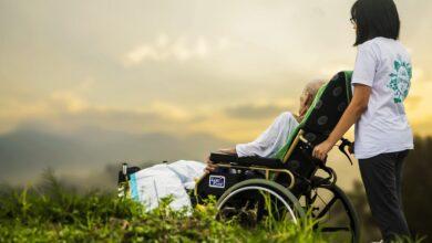 Photo of Parkinson Hastalığı Nedir?