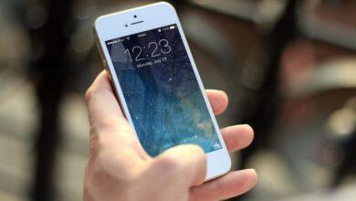 Photo of IPhone İçin En İyi Fotoğrafçılık Uygulamaları
