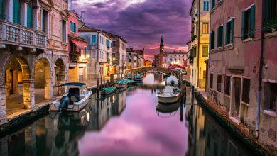 Photo of İtalya'da Eğitim Alabileceğiniz Öğrenci Şehirleri