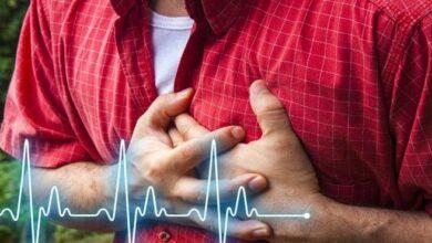 Photo of Kalp Ritim Bozukluğu Nedir?