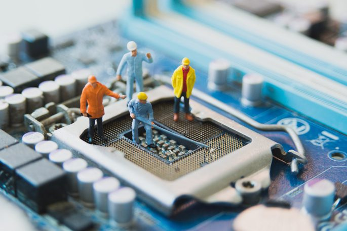 Anlatılamayan Meslek''Endüstri Mühendisliği''Nedir?