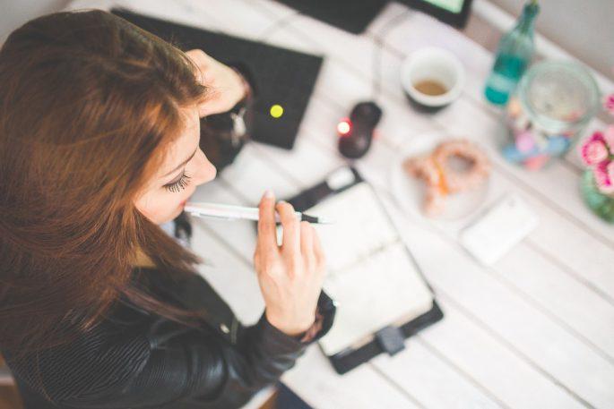 Sonuca Dayalı Eğitim ile Eğitim Kalitesini ve Öğrenci Başarısını Geliştirmenin 15 Yolu