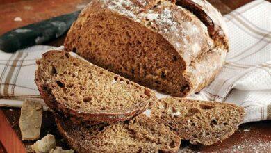 Photo of Tam Buğday Ekmeğinin Faydaları Nelerdir?