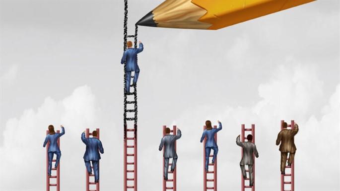 Yüksek Lisans Nasıl Yapılır? Şartları Nelerdir?