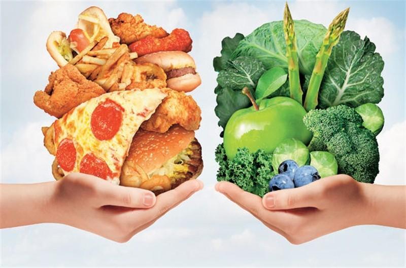 Yüksek Kolesterol Nedir?