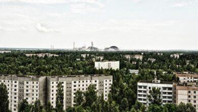 Photo of Çernobil Faciası Nedir? Nasıl Oluştu?