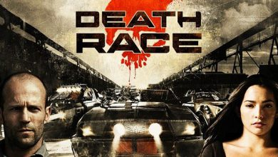 Photo of Ölüm Yarışı Filmi Konusu ve Oyuncuları