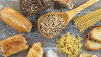 Photo of Gluten Nedir? Hangi Gıdalarda Bulunur?
