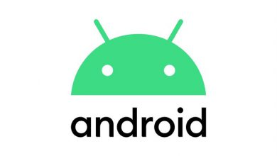 Photo of Android Q Mobil İşletim Sisteminin En iyi Özellikleri
