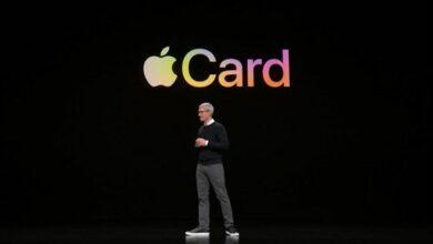 Photo of Apple Card Nedir? Apple Kartın Özellikleri Nelerdir? Ne Zaman Türkiye'ye Gelir?