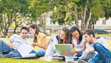 Photo of Üniversitede İlk Gün